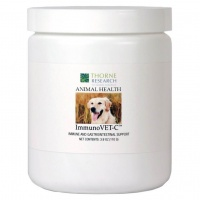 Thorne Research ImmunoVET-C (110g)