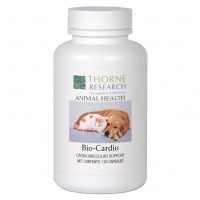 Thorne Research Bio-Cardio (Pets)