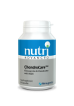 Nutri Advanced ChondroCare - 90 tablets