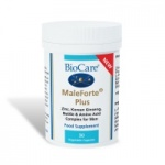 BioCare Maleforte Plus