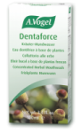 A.Vogel Dentaforce Mouthwash