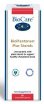 BioCare BioPlantarum Plus Sterols (90)