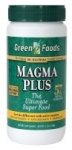 Green Magma Plus 150g
