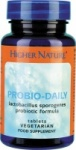 Higher Nature Probio-Daily
