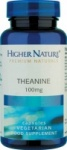 Higher Nature Theanine