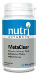 Nutri Advanced Metaclear
