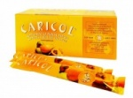 Nutri Advanced Caricol (20 Stickpacks)