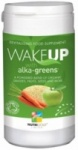 Nutrigold Alka-Greens (Sprouted Barley) - 200g