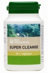 Rio Amazon Super Cleanse