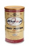 Solgar Whey To Go