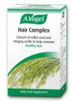 A.Vogel Hair Complex .