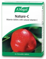 A.Vogel Nature-C - Health Supplement