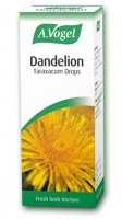 A.Vogel Dandelion (50ml)